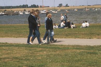 1975-1984 - 133b.jpg