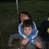 Campaments de Primavera de tot lAgrupament 2011 - IMG_3010.JPG