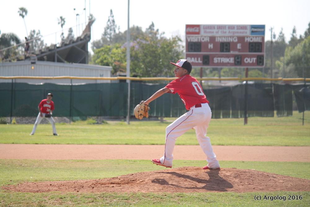 JV Baseball v Bolsa (May 3 16) (KN)
