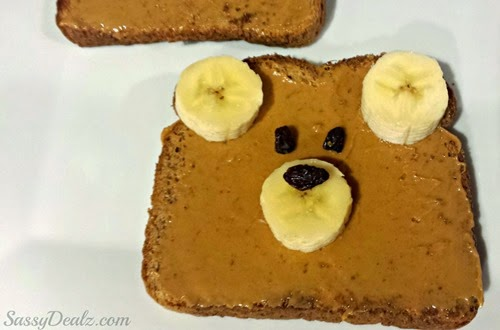 teddy-bear-toast-kids