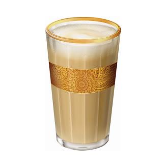Twinings Chai Latte