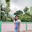 Yasumin Upphahad's profile photo