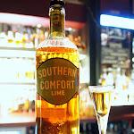 Southern Comfort Lime.jpg
