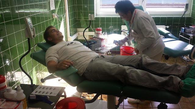 Honorowi dawcy krwi - 2014-09-29%2B10.24.23.jpg