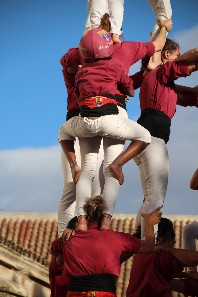 2a Festa Major dels Castellers de Lleida + Pilars Imparables contra la leucèmia de Lleida 18-06-201 - IMG_2295.JPG