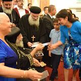 H.H Pope Tawadros II Visit (2nd Album) - DSC_0055%2B%25282%2529.JPG
