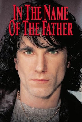 In the Name of the Father (1993) BluRay 720p HD Watch Online, Download Full Movie For Free