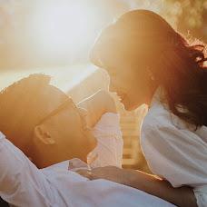Wedding photographer Pipe Nguyen (Pipenguyen91). Photo of 03.06.2017