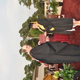 Graduation 2011 - DSC_0225.JPG