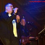 Rock-Nacht_17-05-2014__012.JPG