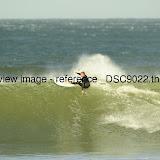 _DSC9022.thumb.jpg