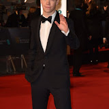 OIC - ENTSIMAGES.COM - Will Poulter at the  EE British Academy Film Awards 2016 Royal Opera House, Covent Garden, London 14th February 2016 (BAFTAs)Photo Mobis Photos/OIC 0203 174 1069