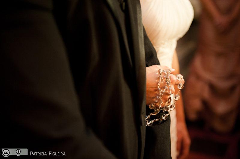 Foto de casamento 1101 de Andressa e Vinicius. Marcações: 02/04/2011, Casamento Andressa e Vinicius, Teresopolis.