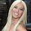 Atalia Malin's profile photo