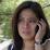 Ann Marie Cantor's profile photo