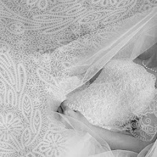 Wedding photographer Irina Dobryakova (IrDo). Photo of 11.12.2012