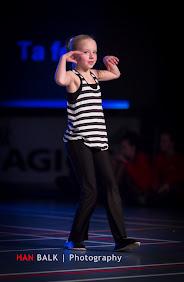 Han Balk Agios Dance-in 2014-1035.jpg