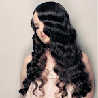 simples-brown-black-hairstyle-230.jpg