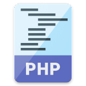 PHP Practical Approach App