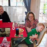 Christmas 2014 - 116_6775.JPG