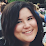 Allison Tomimatsu's profile photo