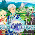 Download Tales of the Rays v1.1.0 APK + DATA - Jogos Android