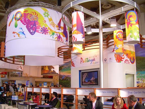 26.03.2010 Poseta sajma turizma u Berlinu studenata Poslovnog fakulteta - dscn7270.jpg