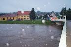 hochwasser-2013-02-06-2013 118.jpg