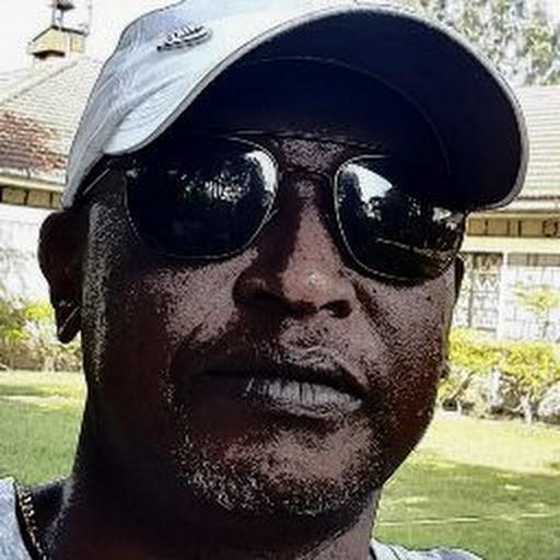 Nairobi Car Hire: Kenya 4x4 Rent A Car