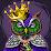 Oz King's profile photo