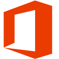 Microsoft Office 2016 Public Preview now available for download