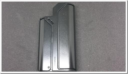 DSC 2304 thumb%25255B3%25255D - 【MOD】パカパカコンパクティ~!Wismec Reuleaux RX 75レビュー【海外で大人気】