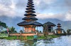Bali - Where the Gods Come to Stay