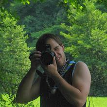 Taborjenje, Lahinja 2006 1.del - IMG_4279.JPG
