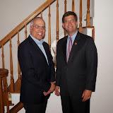 Rep. Brad Schneider (7/13/14)