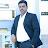 chandu sekhar avatar image