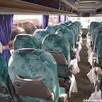 Bovo Tours (49).jpg