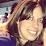 Marta Maldonado's profile photo