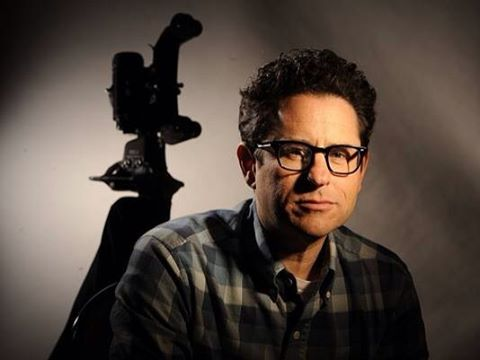 "J.J Abrams ""God Particle"" Connected To ""Cloverfield""."