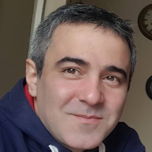 Pablo Musella