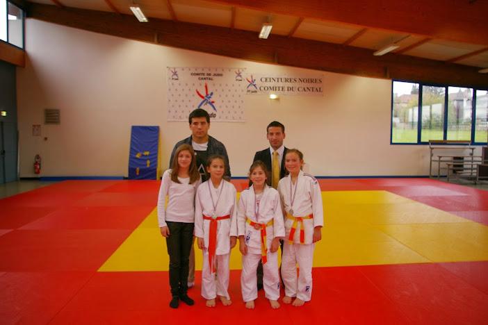 Alliance judo aurillac cantal ajac - Piscine aurillac horaires ...