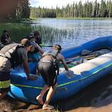 2017 Cascade Adventures  - IMG_0965.jpg