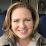 Debra Malick's profile photo