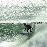 _DSC6183.thumb.jpg