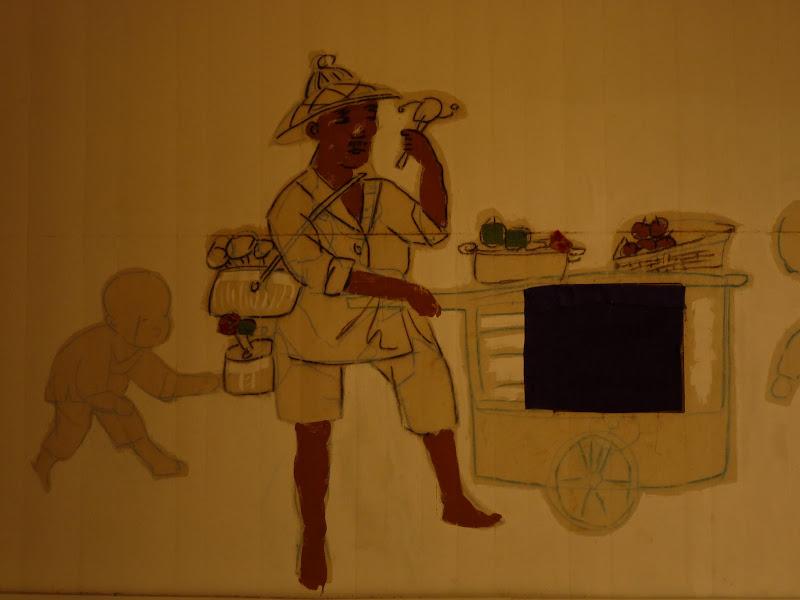 TAIWAN.Musée Jun Ming au nord de Taipei - P1040729.JPG