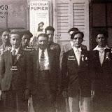 1950-classards---Copie.jpg