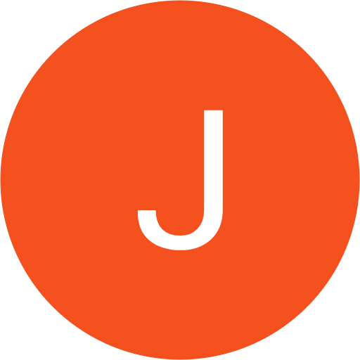 J Jakeman