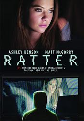 Ratter - Trò Chơi Đuổi Bắt