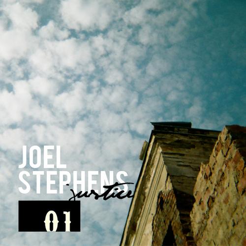 Joel Stephens