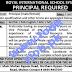 Jobs in Multan Royal International School System 2021 .